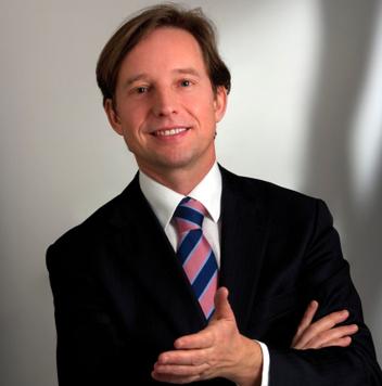 Anwalt Arbeitsrecht Koblenz